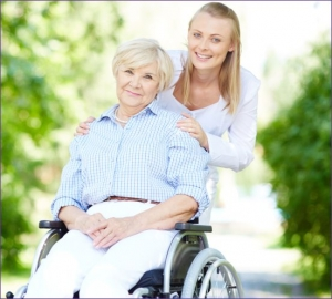 Wound Care in Quakertown